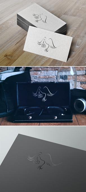 Design vencedor por RuzaWegon/MV