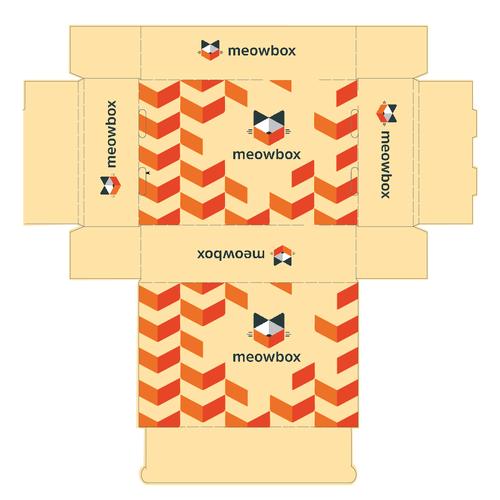 Diseño finalista de JMD1