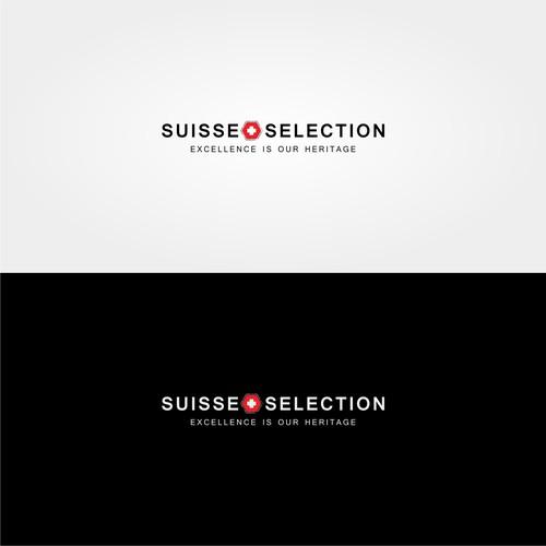 Design finalista por Masagi Studio™