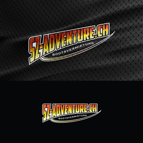 Ontwerp van finalist sanrella™