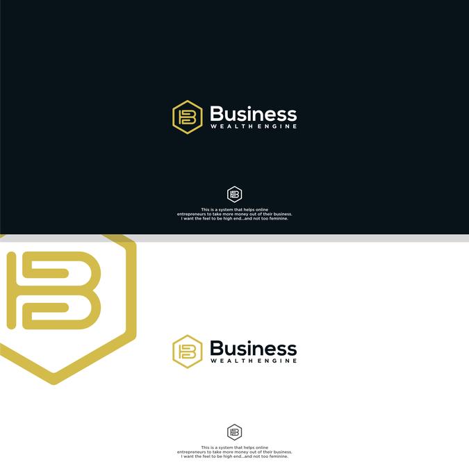Winning design by modal_tobat♫