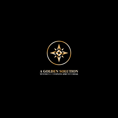 Design finalisti di WONGPLAUR