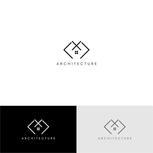 Design finalisti di apin_jogja07