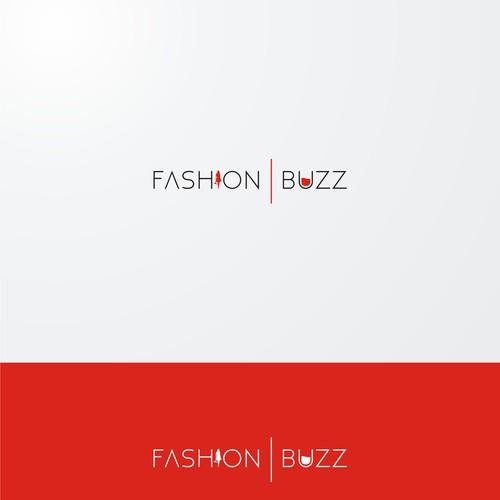 Runner-up design by ZHR Designs
