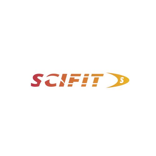 Runner-up design by SwotDesigns