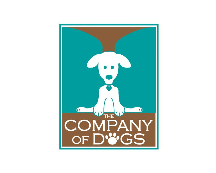Design vincitore di Gray Dog Design