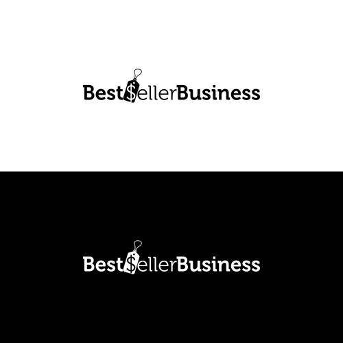 Design finalisti di responsif