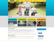 Web page design by creative-ork