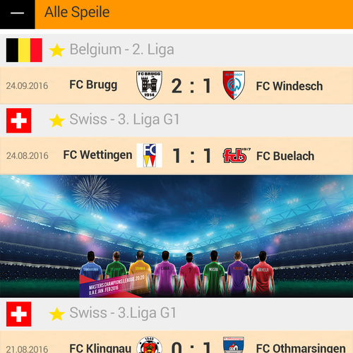 Dating Switzerland Wettingen - Swiss Dating Apps Zrich