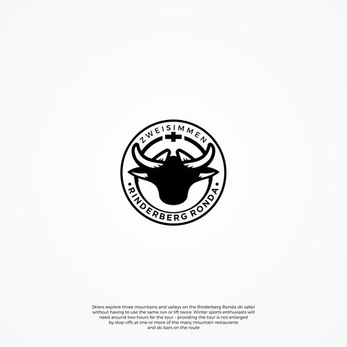 Runner-up design by Art3mix_