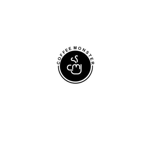 Diseño finalista de kadilangu
