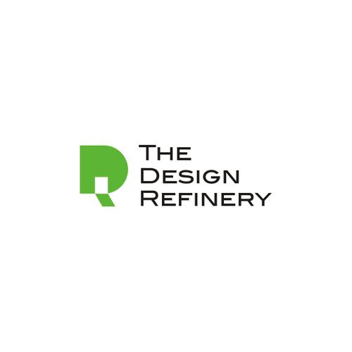 Design finalista por miniMAXI