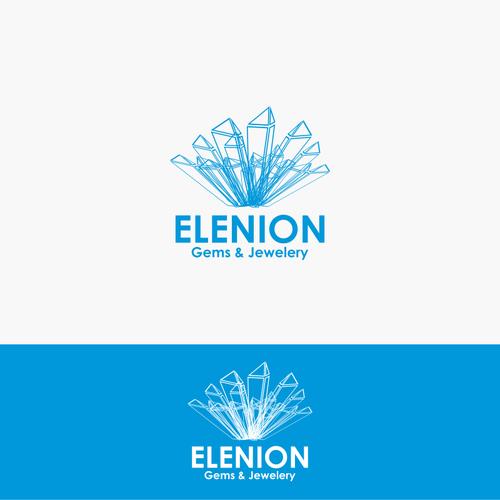 Diseño finalista de @_Design