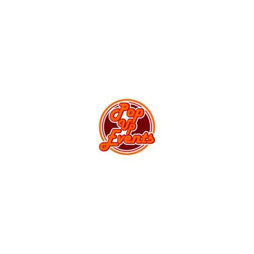 Runner-up design by BosBima69
