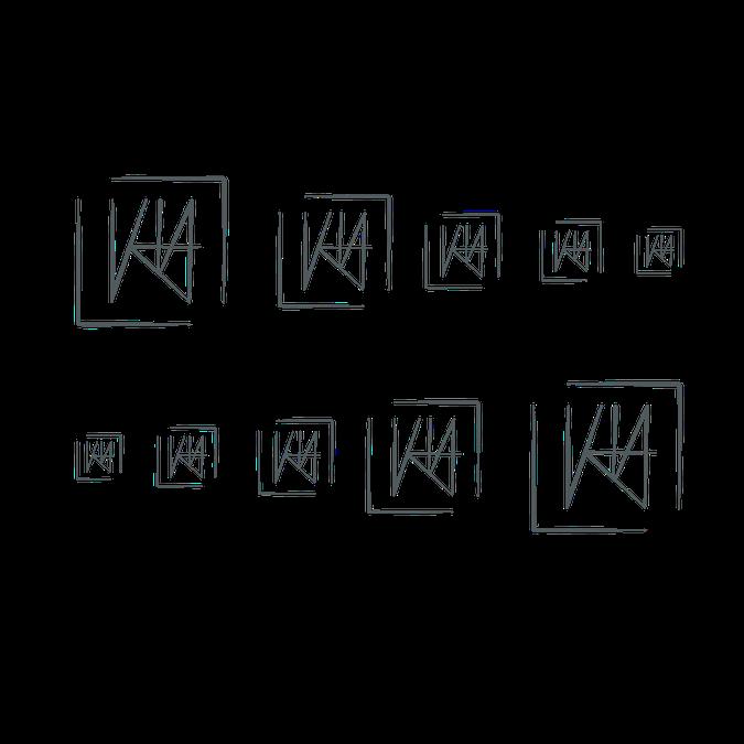 Diseño ganador de Him.wibisono51
