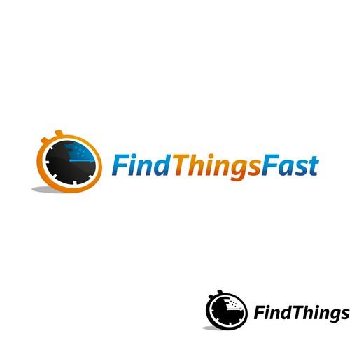 Ontwerp van finalist InfaSignia™