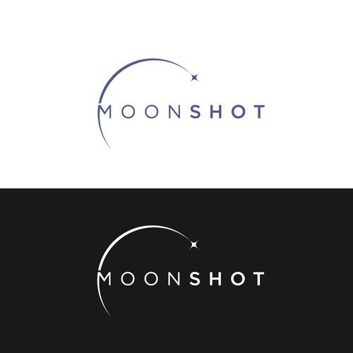Diseño finalista de Update Branding