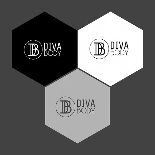 Diseño finalista de vnya10