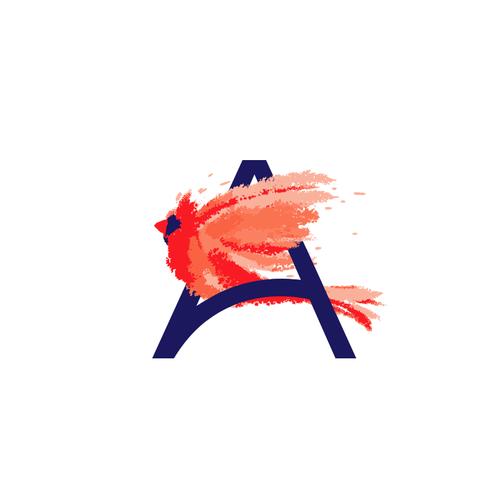 Create An Artistic Logo For Online Art Gallery Artlita Logo Social Media Pack Contest 99designs