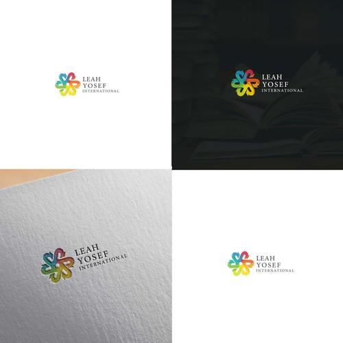 Runner-up design by Sanket ™
