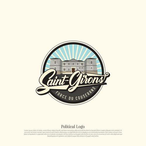 Design finalisti di spirit01