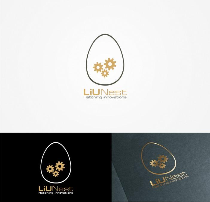 Winning design by Desa Nikic