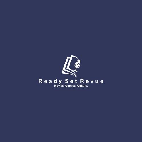 Ontwerp van finalist Reinald Ramadhan