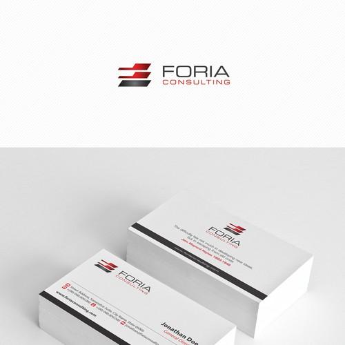 Zweitplatziertes Design von REØdesign