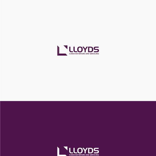 Diseño finalista de V i v a