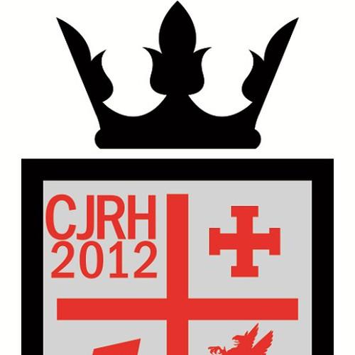 Runner-up design by (((((HUMMER)))))®