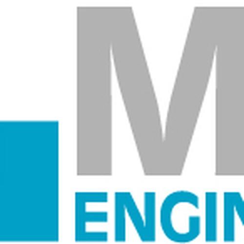 Zweitplatziertes Design von EFM_design