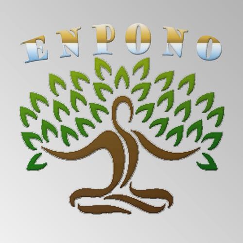 Diseño finalista de Priyanthaashoka