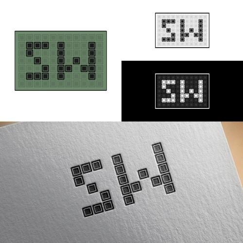 Design finalisti di Artem Vovchenko