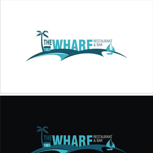 Diseño finalista de SEOanalyst