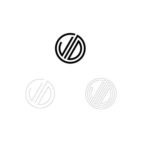 Diseño finalista de Ewonix Studio
