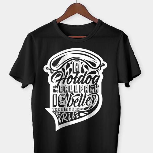 Diseño finalista de Ljubica_Jovic