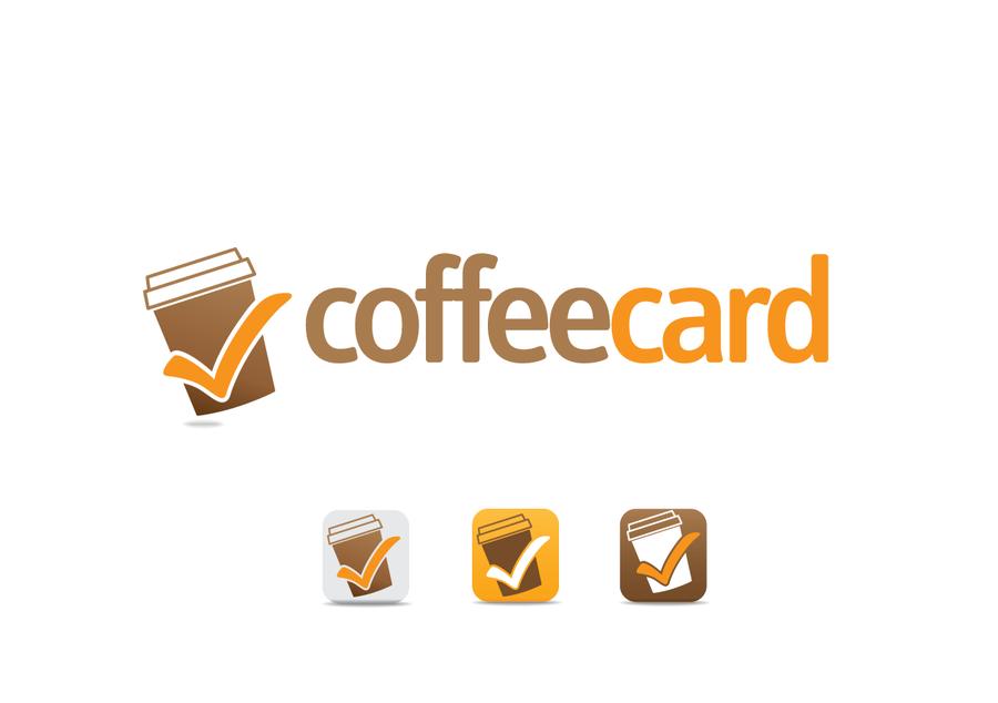 Winnend ontwerp van logofolder.com