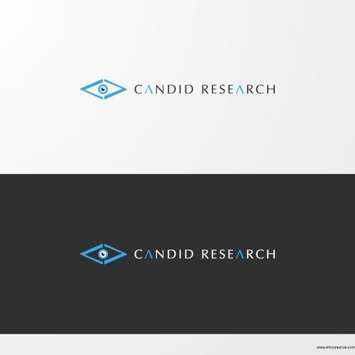 Ontwerp van finalist Dendo
