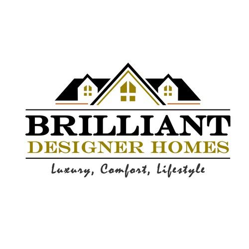 Design finalisti di att_99