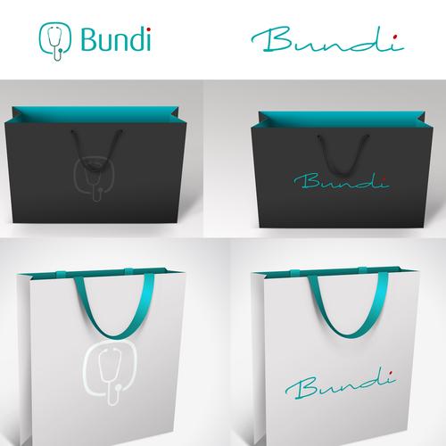 Runner-up design by ⒸⓇⒶⒻⓉⒾⒶ