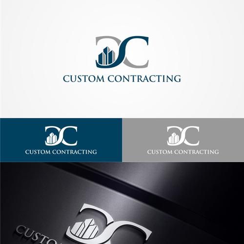 Design finalisti di *$*cong