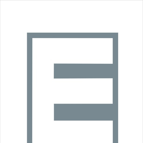 Runner-up design by bi.en