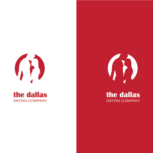 The dallas dating company careers