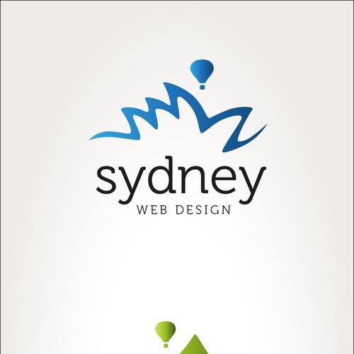 Diseño finalista de virtualtim