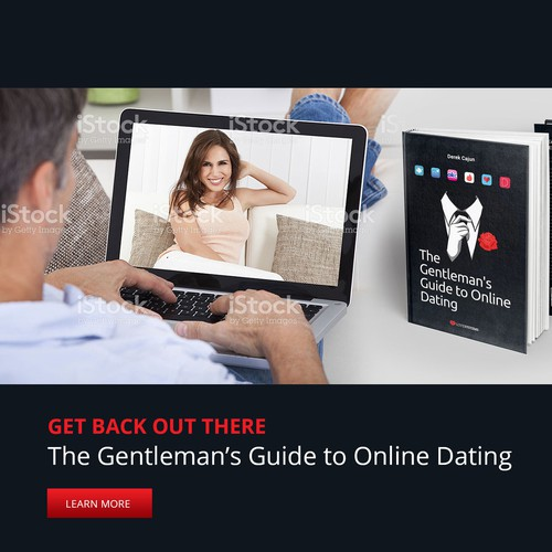 gentlemans guide to online dating password Password forgot your password if you have forgotten your password, we can  send you a new one © bernstein coordination site i this site uses cookies.