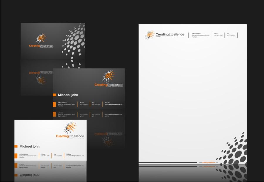 Gewinner-Design von lato_x