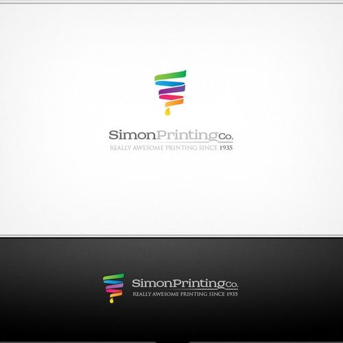 Diseño finalista de ProLogo™