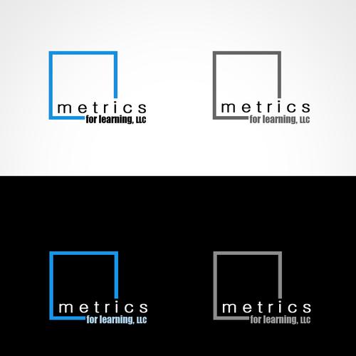 Design finalista por myth