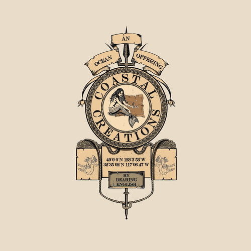 Meilleur design de KalcDesign