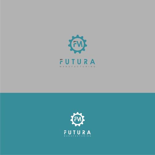 Design finalista por pipah121
